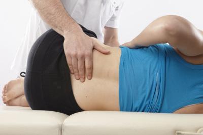 Osteopathic Treatments Osteopathy Brookmans Park Osteos